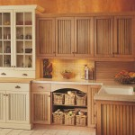 Awesome  Traditional Bakers Rack with Cabinet Picture , Fabulous  Traditional Bakers Rack With Cabinet Image In Spaces Category