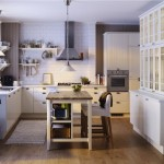 Awesome  Traditional Cabinets Ikea Kitchen Image , Wonderful  Contemporary Cabinets Ikea Kitchen Picture Ideas In Kitchen Category