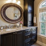 Awesome  Traditional Cost of Remodeling a Small Bathroom Inspiration , Gorgeous  Traditional Cost Of Remodeling A Small Bathroom Photo Ideas In Bathroom Category