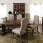 Awesome  Traditional Dining Tables Sale Photo Inspirations , Fabulous  Traditional Dining Tables Sale Inspiration In Dining Room Category
