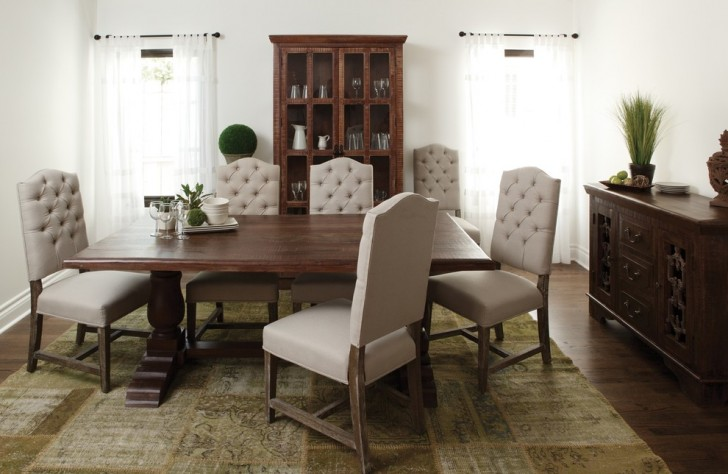 Dining Room , Fabulous  Traditional Dining Tables Sale Inspiration : Awesome  Traditional Dining Tables Sale Photo Inspirations