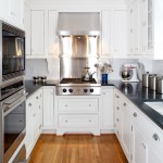 Awesome  Traditional Dream Kitchen Appliances Ideas , Awesome  Traditional Dream Kitchen Appliances Picture Ideas In Kitchen Category