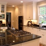 Awesome  Traditional Granite Countertop Overlays Ideas , Wonderful  Contemporary Granite Countertop Overlays Photo Inspirations In Kitchen Category