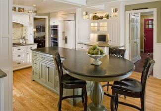 990x664px Charming  Traditional Granite Countertops Plymouth Mn Picture Ideas Picture in Kitchen