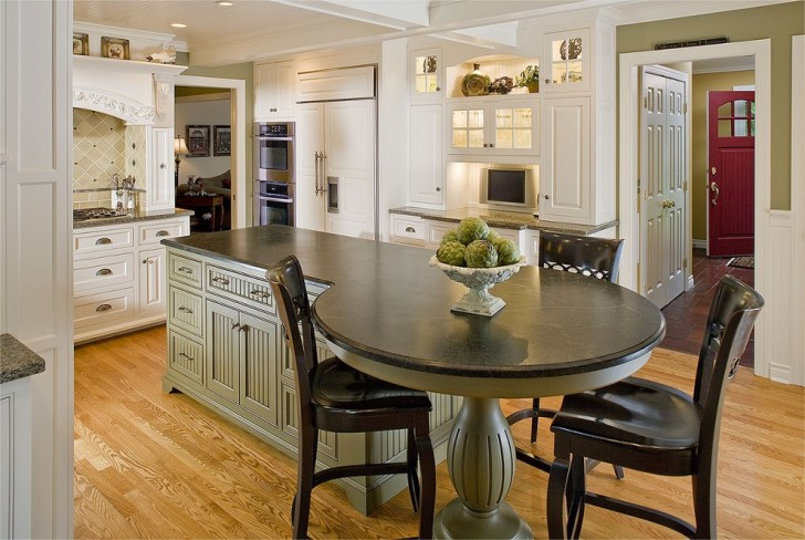 Kitchen , Charming  Traditional Granite Countertops Plymouth Mn Picture Ideas : Awesome  Traditional Granite Countertops Plymouth Mn Image