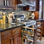 Awesome  Traditional Granite Countertops Woodstock Ga Image Ideas , Charming  Transitional Granite Countertops Woodstock Ga Picture Ideas In Kitchen Category