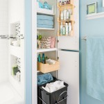 Awesome  Traditional Houzz Bathrooms Small Image , Fabulous  Contemporary Houzz Bathrooms Small Photo Inspirations In Bathroom Category