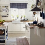 Awesome  Traditional Ideas for Country Kitchen Photos , Cool  Modern Ideas For Country Kitchen Photos In Kitchen Category