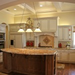 Awesome  Traditional Images for Kitchen Cabinets Inspiration , Breathtaking  Contemporary Images For Kitchen Cabinets Image Inspiration In Kitchen Category