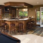 Awesome  Traditional Kitchen Bar Sets Photos , Beautiful  Eclectic Kitchen Bar Sets Ideas In Kitchen Category