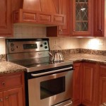 Awesome  Traditional Kitchen Cabinets Custom Photo Inspirations , Lovely  Modern Kitchen Cabinets Custom Image Ideas In Kitchen Category