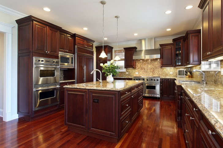 Kitchen , Wonderful  Traditional Kitchen Cabinets Discounted Photos : Awesome  Traditional Kitchen Cabinets Discounted Photo Ideas