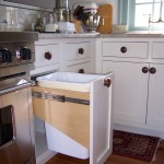 Awesome  Traditional Kitchen Cabinets Storage Solutions Photo Ideas , Lovely  Contemporary Kitchen Cabinets Storage Solutions Photos In Kitchen Category