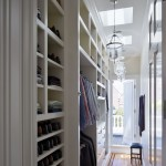 Awesome  Traditional Kitchen Storage Closet Image Ideas , Breathtaking  Traditional Kitchen Storage Closet Ideas In Closet Category