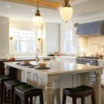 Awesome  Traditional Kitchen Tables Small Spaces Image , Fabulous  Beach Style Kitchen Tables Small Spaces Inspiration In Dining Room Category