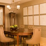 Awesome  Traditional Nice Dining Room Sets Ideas , Cool  Traditional Nice Dining Room Sets Image Inspiration In Dining Room Category