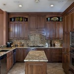 Awesome  Traditional Oster Convection Countertop Oven Reviews Photo Ideas , Charming  Traditional Oster Convection Countertop Oven Reviews Image Inspiration In Kitchen Category