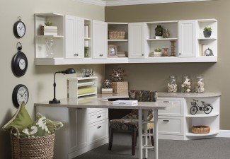 990x754px Beautiful  Traditional Prices For Kitchen Cabinets Photo Inspirations Picture in Home Office