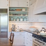 Dining Room , Charming  Modern Storage Kitchen Table Image Ideas : Awesome  Traditional Storage Kitchen Table Photos