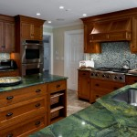 Awesome  Traditional Verde Peacock Granite Countertops Image Inspiration , Awesome  Traditional Verde Peacock Granite Countertops Image Inspiration In Kitchen Category