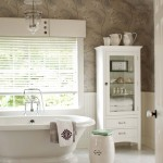 Awesome  Transitional Cabinets Accessories Image Inspiration , Wonderful  Traditional Cabinets Accessories Image Inspiration In Bathroom Category