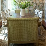 Awesome  Transitional Chair Dining Room Photo Inspirations , Wonderful  Transitional Chair Dining Room Image In Dining Room Category