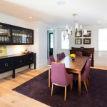 Awesome  Transitional Dinning Room Cabinets Image Inspiration , Lovely  Traditional Dinning Room Cabinets Inspiration In Dining Room Category