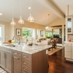Awesome  Transitional Granite Countertops Bel Air Md Photo Inspirations , Breathtaking  Transitional Granite Countertops Bel Air Md Inspiration In Kitchen Category