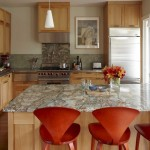 Awesome  Transitional Granite Countertops Quad Cities Image Ideas , Breathtaking  Traditional Granite Countertops Quad Cities Image Inspiration In Kitchen Category