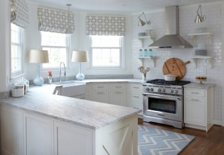 990x792px Charming  Transitional Granite Countertops Woodstock Ga Picture Ideas Picture in Kitchen