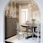 Awesome  Transitional Jcpenney Dining Sets Picture , Gorgeous  Scandinavian Jcpenney Dining Sets Image Inspiration In Dining Room Category