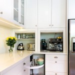 Awesome  Transitional Kitchen Cabinets Options Inspiration , Gorgeous  Transitional Kitchen Cabinets Options Image Ideas In Kitchen Category
