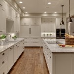 Awesome  Transitional Styles of Kitchen Cabinet Doors Picture Ideas , Wonderful  Traditional Styles Of Kitchen Cabinet Doors Photos In Kitchen Category