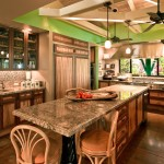 Awesome  Tropical Granite Countertops Bel Air Md Ideas , Breathtaking  Transitional Granite Countertops Bel Air Md Inspiration In Kitchen Category