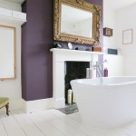 Awesome  Victorian Deep Bathtubs for Small Bathrooms Inspiration , Cool  Contemporary Deep Bathtubs For Small Bathrooms Picture Ideas In Bathroom Category
