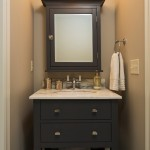Bath Vanities for Small Bathrooms Farmhouse , Bath Vanities For Small Bathrooms Contemporary In Bathroom Category
