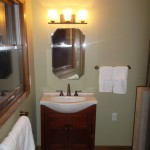 Bath Vanities for Small Bathrooms Traditional , Bath Vanities For Small Bathrooms Contemporary In Bathroom Category