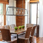 Dining Room , Beautiful  Traditional Restaraunt Chairs Inspiration : Beautiful  Beach Style Restaraunt Chairs Photo Inspirations