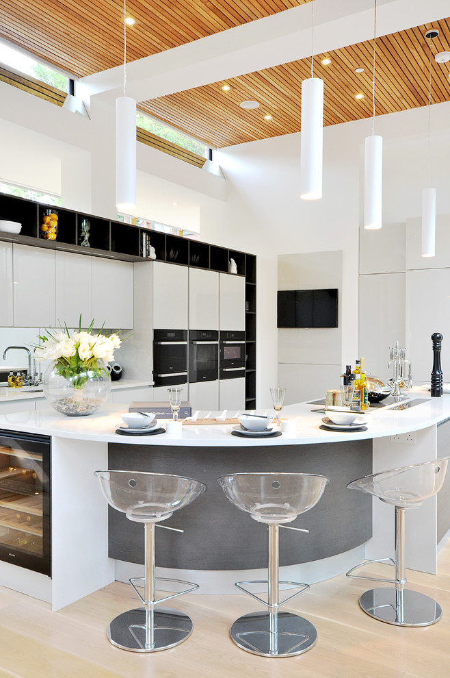 658x990px Wonderful  Contemporary Breakfast Tables Sets Image Ideas Picture in Kitchen