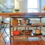 Beautiful  Contemporary Butcher Blocks Ikea Inspiration , Beautiful  Farmhouse Butcher Blocks Ikea Picture In Kitchen Category