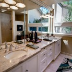Beautiful  Contemporary Cabinet Discount Picture , Gorgeous  Contemporary Cabinet Discount Picture Ideas In Bathroom Category