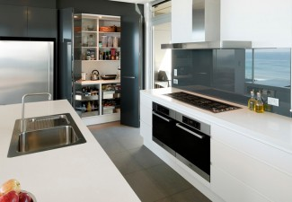 780x990px Wonderful  Contemporary Countertops For White Kitchen Cabinets Ideas Picture in Kitchen
