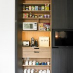Beautiful  Contemporary Cupboard Kitchen Photo Inspirations , Charming  Farmhouse Cupboard Kitchen Picture Ideas In Kitchen Category