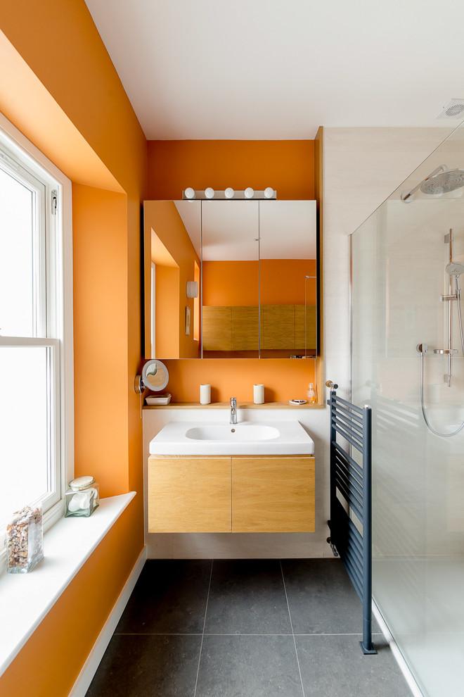 Bathroom , Stunning  Contemporary Delta 2 Handle Bathroom Faucet Repair Photo Inspirations : Beautiful  Contemporary Delta 2 Handle Bathroom Faucet Repair Image Ideas