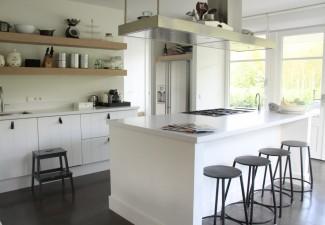 990x678px Lovely  Contemporary Designer Kitchen Accessories Ideas Picture in Kitchen