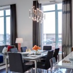 Beautiful  Contemporary Dinette Tables and Chairs Photo Ideas , Wonderful  Traditional Dinette Tables And Chairs Image Ideas In Dining Room Category