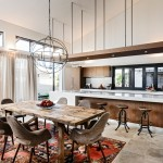 Beautiful  Contemporary Dining Room for Sale Image , Cool  Contemporary Dining Room For Sale Ideas In Dining Room Category
