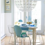 Beautiful  Contemporary Dining Room Set Ikea Image Inspiration , Breathtaking  Contemporary Dining Room Set Ikea Picture In Dining Room Category