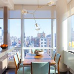 Beautiful  Contemporary Dinner Tables and Chairs Photos , Lovely  Industrial Dinner Tables And Chairs Inspiration In Dining Room Category