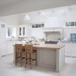 Beautiful  Contemporary Durastone Countertops Image , Breathtaking  Transitional Durastone Countertops Photo Ideas In Kitchen Category